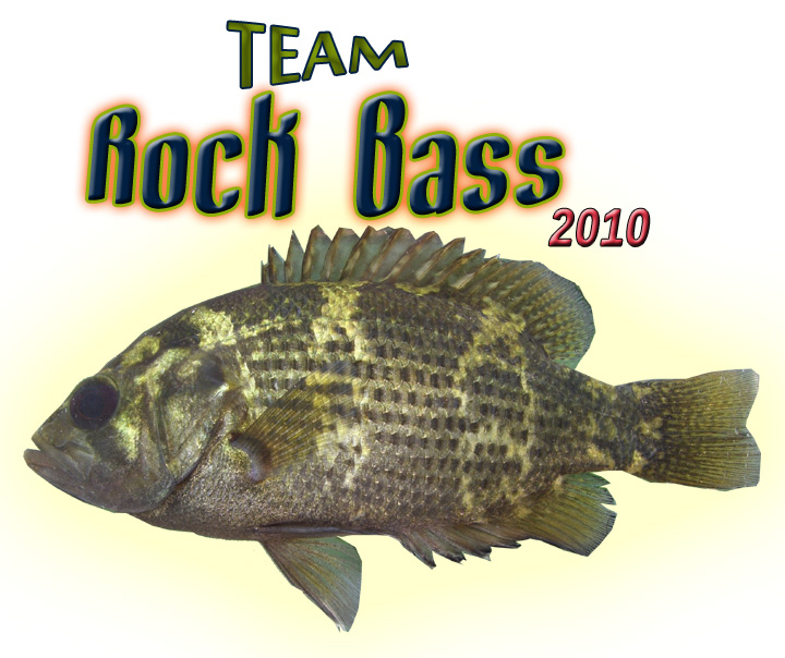 team-rock-bass-2010.jpg