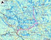 Kikwissi-Drive-Map-Thumb.jpg