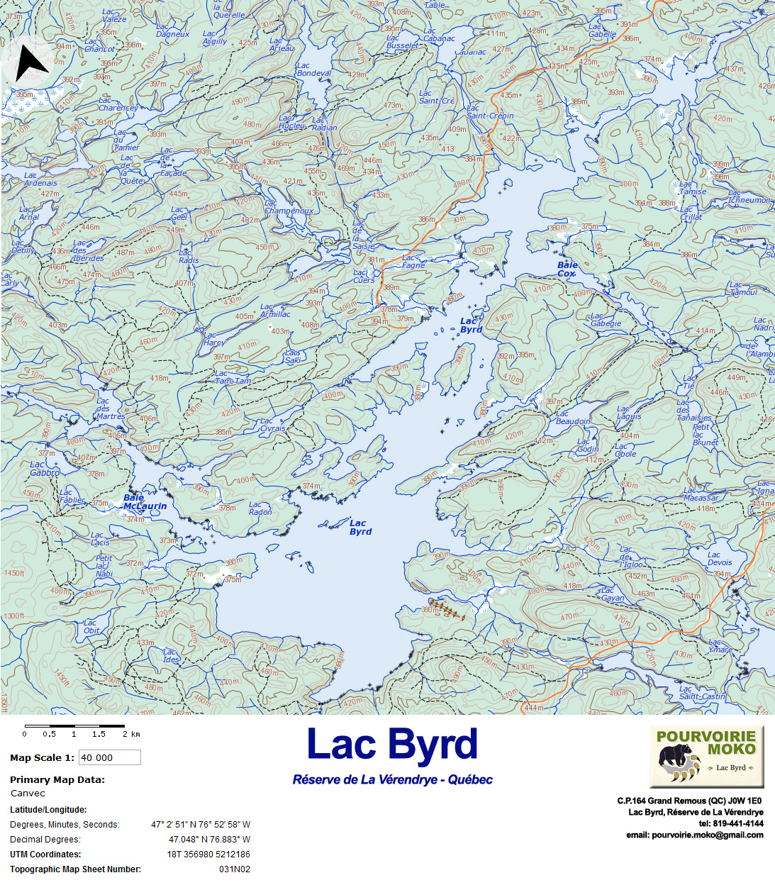 fort lake map with Forum Recent Posts on Directions further Piste map besides File South Holston Dam Tva1 as well Forum recent Posts furthermore Niceville fl.