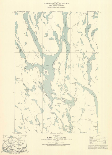 Lac-Dumoine-Map-Thumb.jpg